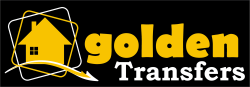 Golden Transfers